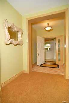 400 South 14th Street #1216 - Photo 18