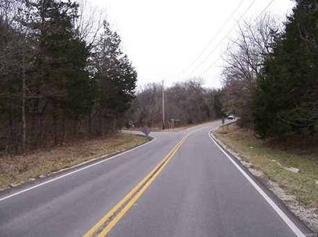 0 Brownsford Road - Photo 1
