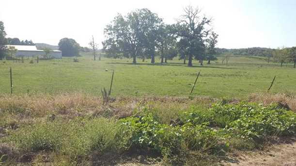 1403 Highway F   157+/- Acres - Photo 6