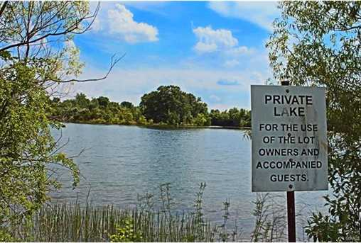 0 Lake Dr - Photo 2