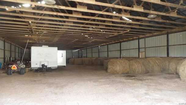 317-+/- Ac S. Boyce Lane - Photo 10