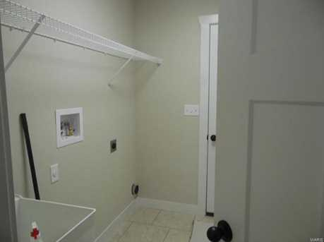 504 Rainbow Side Drive - Photo 18