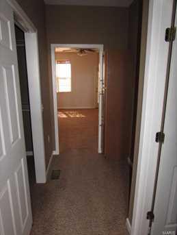 1240 Mesa Drive - Photo 34