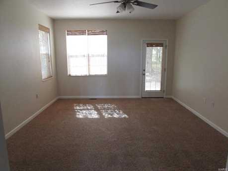 1240 Mesa Drive - Photo 26