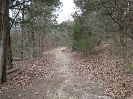 161718 Lots Hillside Drive - Photo 1