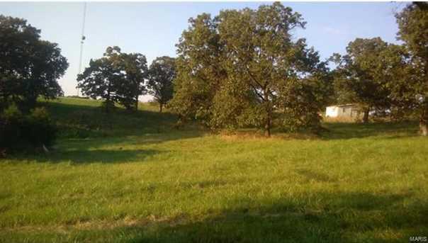 107 Lot #7 Park Ridge Estates - Photo 1
