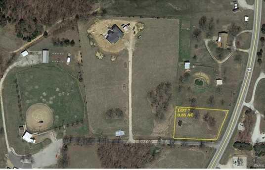 107 Lot #7 Park Ridge Estates - Photo 2