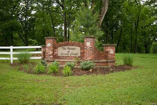 Lot 9 Sandy Creek Drive - Photo 1