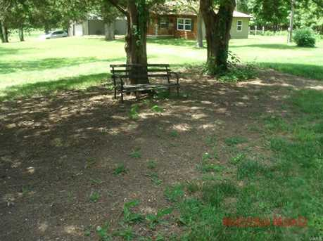 14595 County Road 3120 - Photo 30