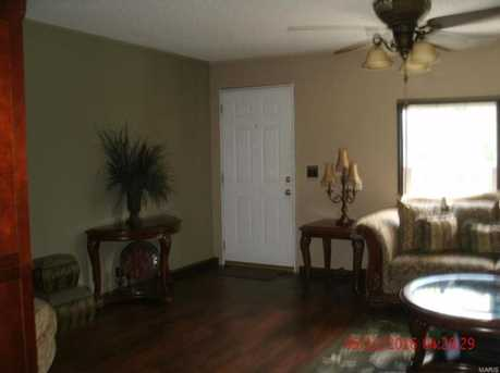 14595 County Road 3120 - Photo 4