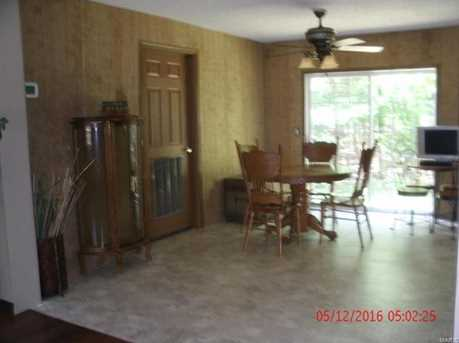 14595 County Road 3120 - Photo 10