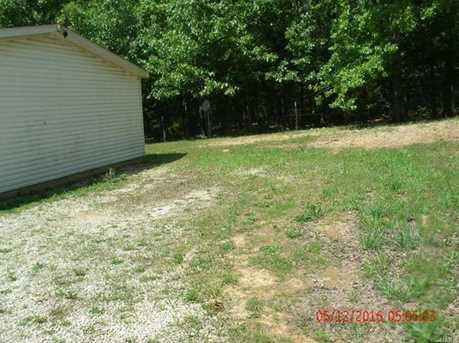 14595 County Road 3120 - Photo 28