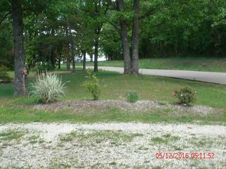 14595 County Road 3120 - Photo 32