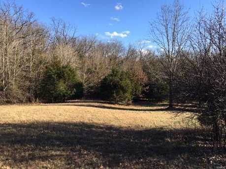 18 Clear Springs Lane Lot 18 - Photo 2
