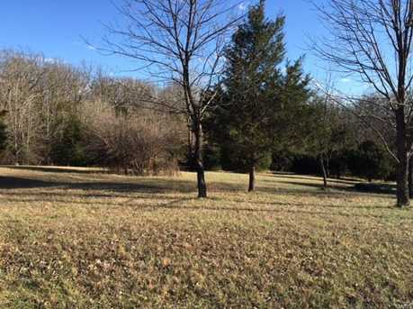 18 Clear Springs Lane Lot 18 - Photo 1
