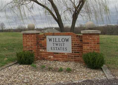 7 Lot Willow Twist Drive - Photo 10