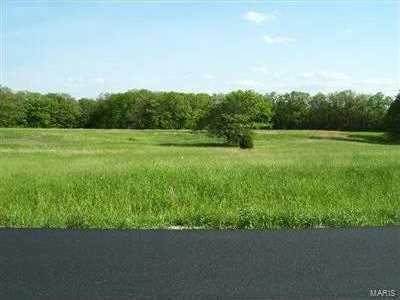 220 Deer View Drive - Photo 1