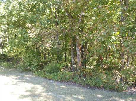 201 Deer View Dr - Photo 1