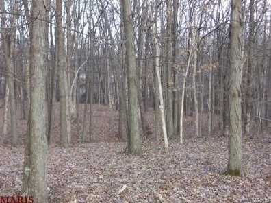 201 Deer View Dr - Photo 4