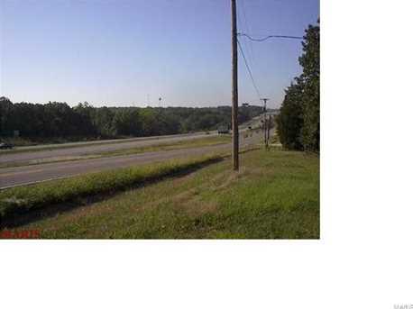 941 North Service Road - Photo 2