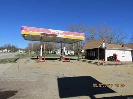 3194 Highway W - Photo 2