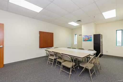 810 Westwood Industrial Park Drive - Photo 20