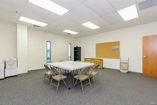 810 Westwood Industrial Park Drive - Photo 24