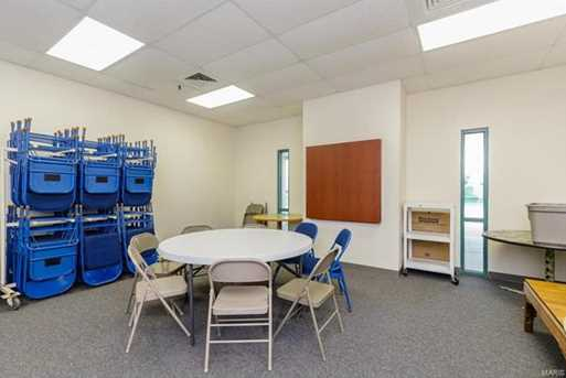 810 Westwood Industrial Park Drive - Photo 22