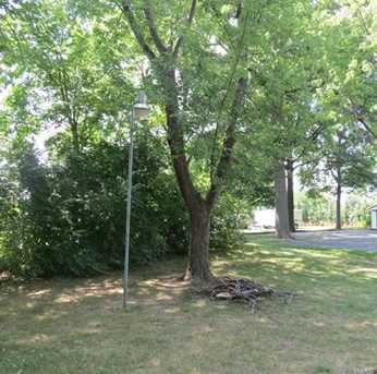 1615 N New Florissant Road - Photo 32
