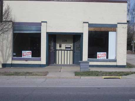 114 No. Jefferson St. #A&B - Photo 1