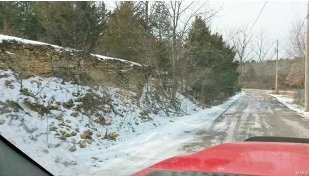 5716 Grizzley Drive - Photo 2