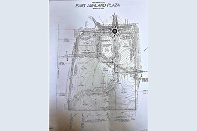 1 East Ashland Plaza - Photo 1