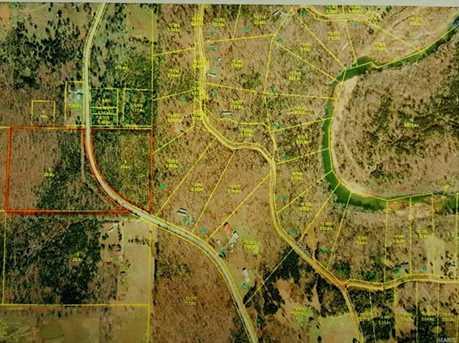 0 State Hwy U/20 Acres +/- - Photo 1