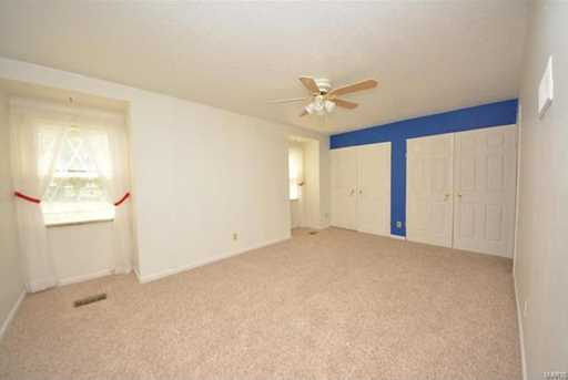 127 Tulip Tree Drive - Photo 10