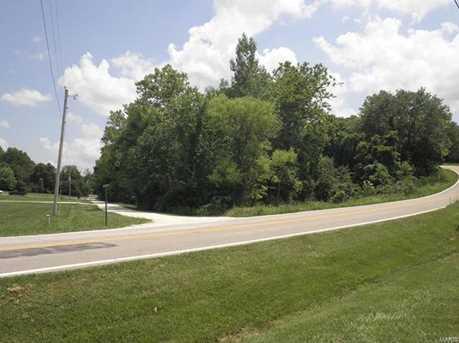 9 Lot Cedar Brook Lane - Photo 2
