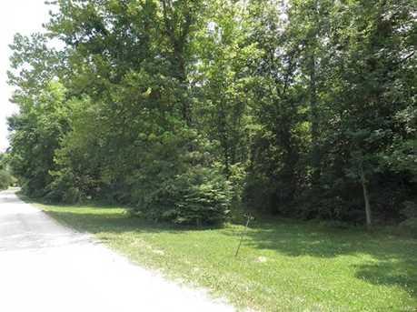 9 Lot Cedar Brook Lane - Photo 1