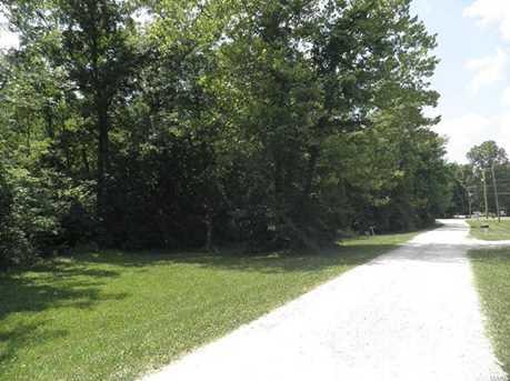 9 Lot Cedar Brook Lane - Photo 4