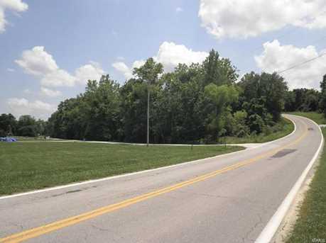 9 Lot Cedar Brook Lane - Photo 6