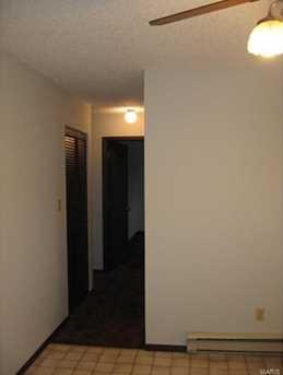 1075 Madison 214 - Photo 30