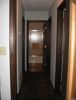 1075 Madison 214 - Photo 28