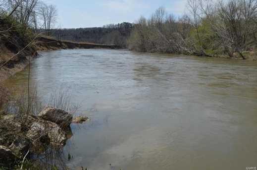 22602 River Dr - Photo 94