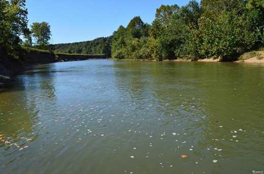 22602 River Dr - Photo 92