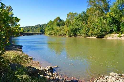 22602 River Dr - Photo 88