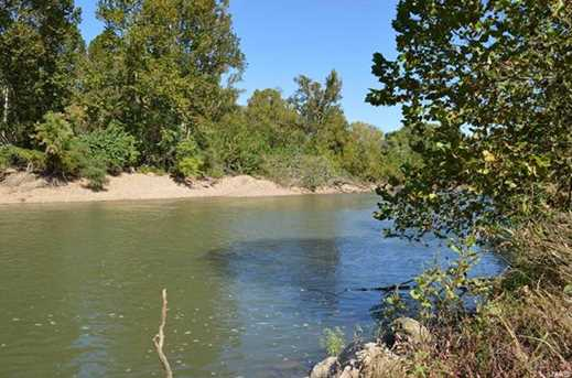 22602 River Dr - Photo 90