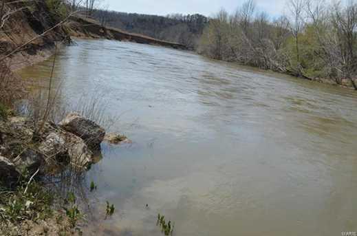 22602 River Dr - Photo 86