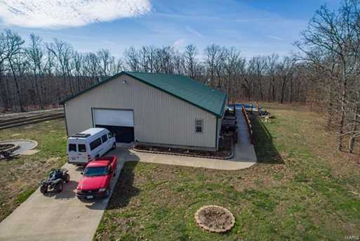 20833 West State Hwy 47 - Photo 10