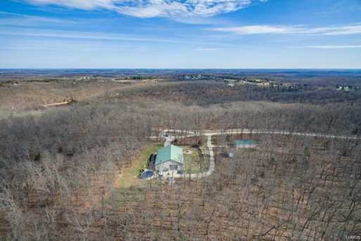 20833 West State Hwy 47 - Photo 2
