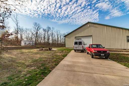 20833 West State Hwy 47 - Photo 24