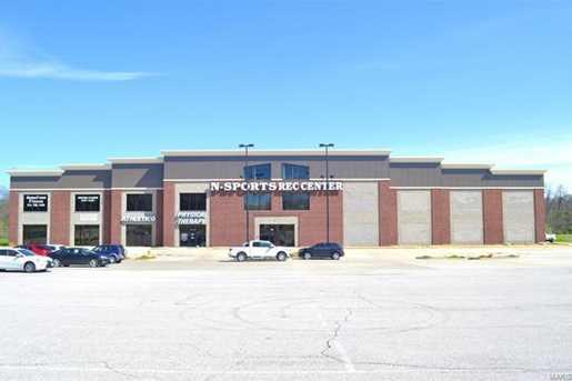 3101 Recreation  (Hwy 100) Drive - Photo 1