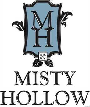 Tbb Misty Hollow- The Camden - Photo 4